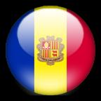 CANINA NACIONAL DE ANDORRA