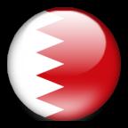 ALIANZ CANINE WORLDWIDE BAHRAIN