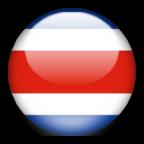 ALIANZ COSTA RICA