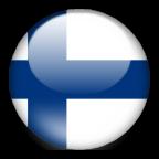 ALIANZ FINLANDIA