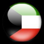KUWAIT KENNEL CLUB