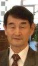 chihiroosima