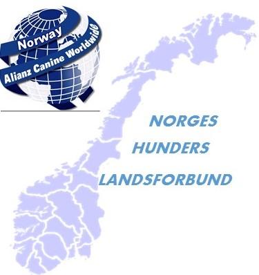 NHL-NORGES HUNDERS LANDSFORBUND