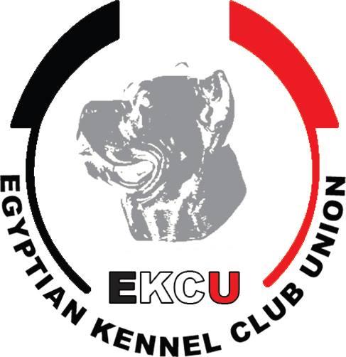 EGYPTIAN KENNEL CLUB UNION