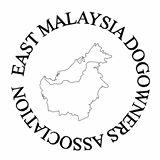 EAST MALAYSIA DOGOWNERS ASSOCIATION (EMDA SABAH)