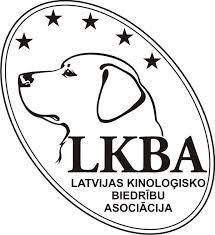 LATVIJAS KINOLOGISKO BIEDRIBU ASOCIACIJA LKBA