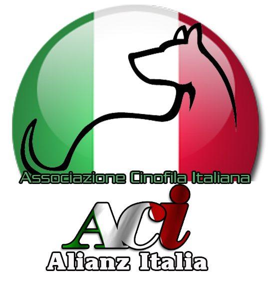 ASSOCIAZIONE CINOFILA ITALIANA