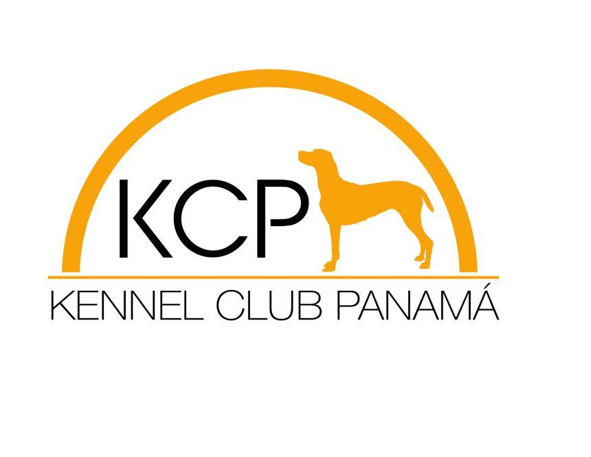KENNEL CLUB PANAMA