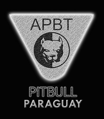 ASOCIACIÓN PITBULL PARAGUAY
