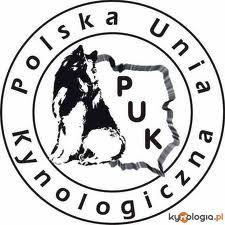 POLSKA UNIA KYNOLOGICZNA PUK
