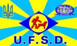 UKRAINIAN FEDERATION FOR CYNOLOGIC SPORTS