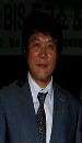 yeong-soun