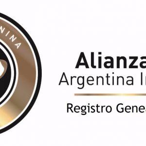 FUNDACIÓN ALIANZA CANINA ARGENTINA INTERNACIONAL ACAI