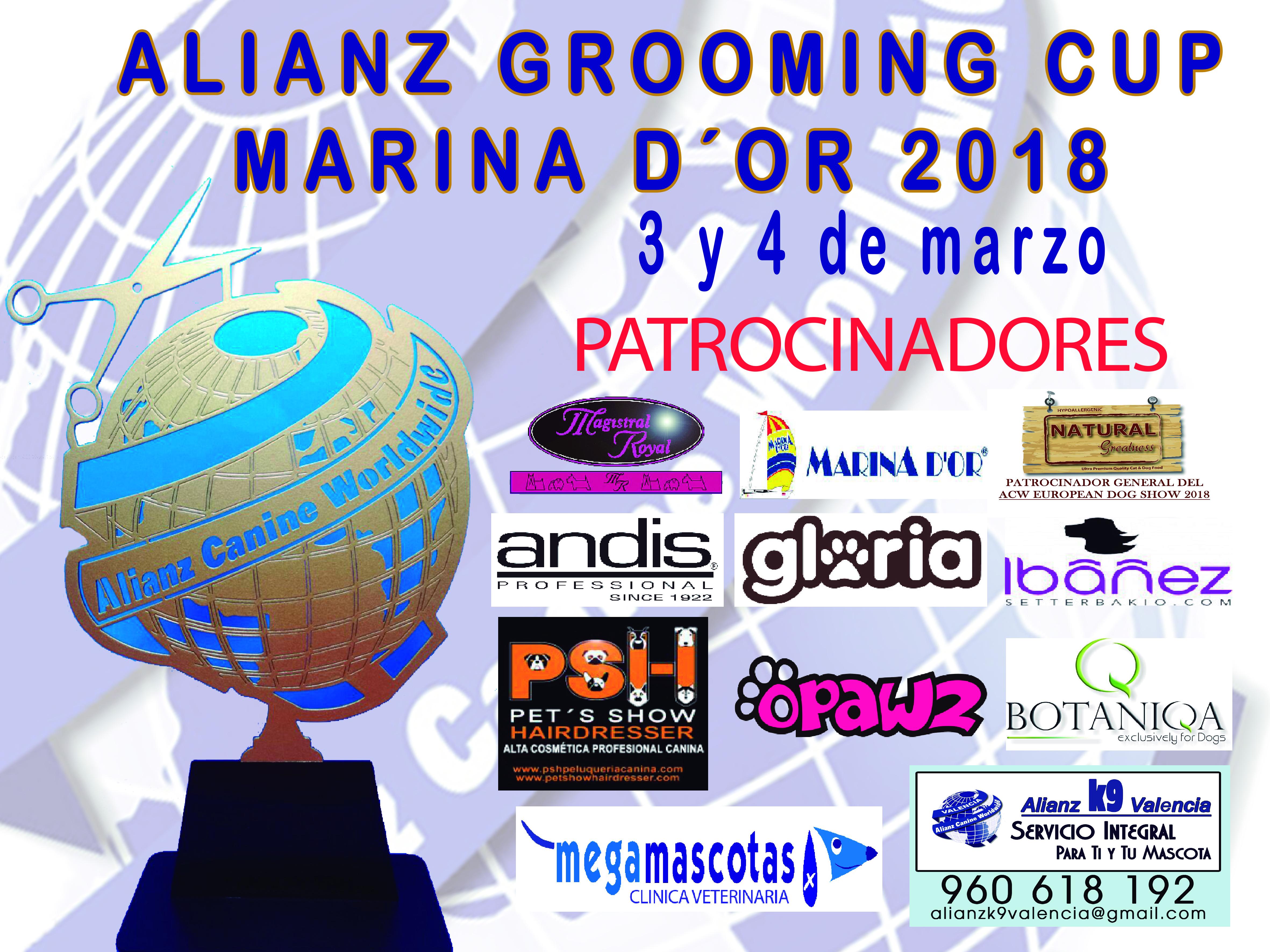 patrocinadores-marina-dor-2018