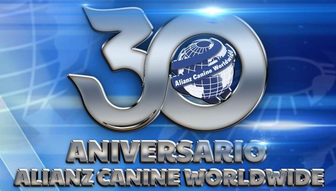 30-aniversario-LARGE