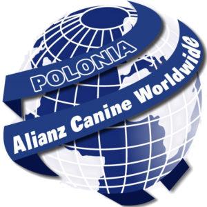 Alianz en Polonia