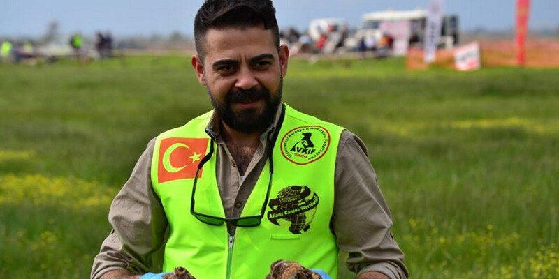 ALIANZ TURKEY AVKIF MARCH 2016