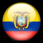 ECUADOR KENNEL CLUB