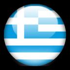 GREECE DOG FANCIERS SOCIETY