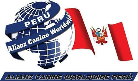 Alianz Canine Worldwide Perú
