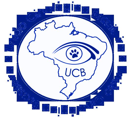 UNIÃO CINOLÓGICA BRASILEIRA