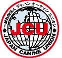 JAPAN CANINE UNION (COLABORADOR)