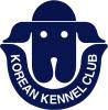 KOREAN KENNEL CLUB
