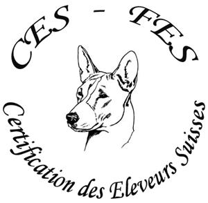CERTIFICATION DES ELEVEURS SUISSES