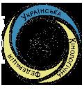 UKRAINIAN CYNOLOGICAL FEDERATION