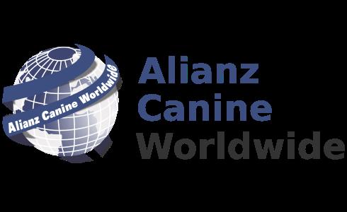 Alianz Federation