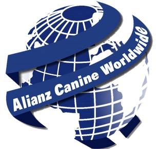 Alianz Italian Kennel Club