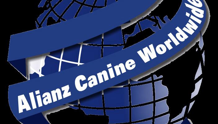 COMUNICADO ALIANZ CANINE WORLDWIDE