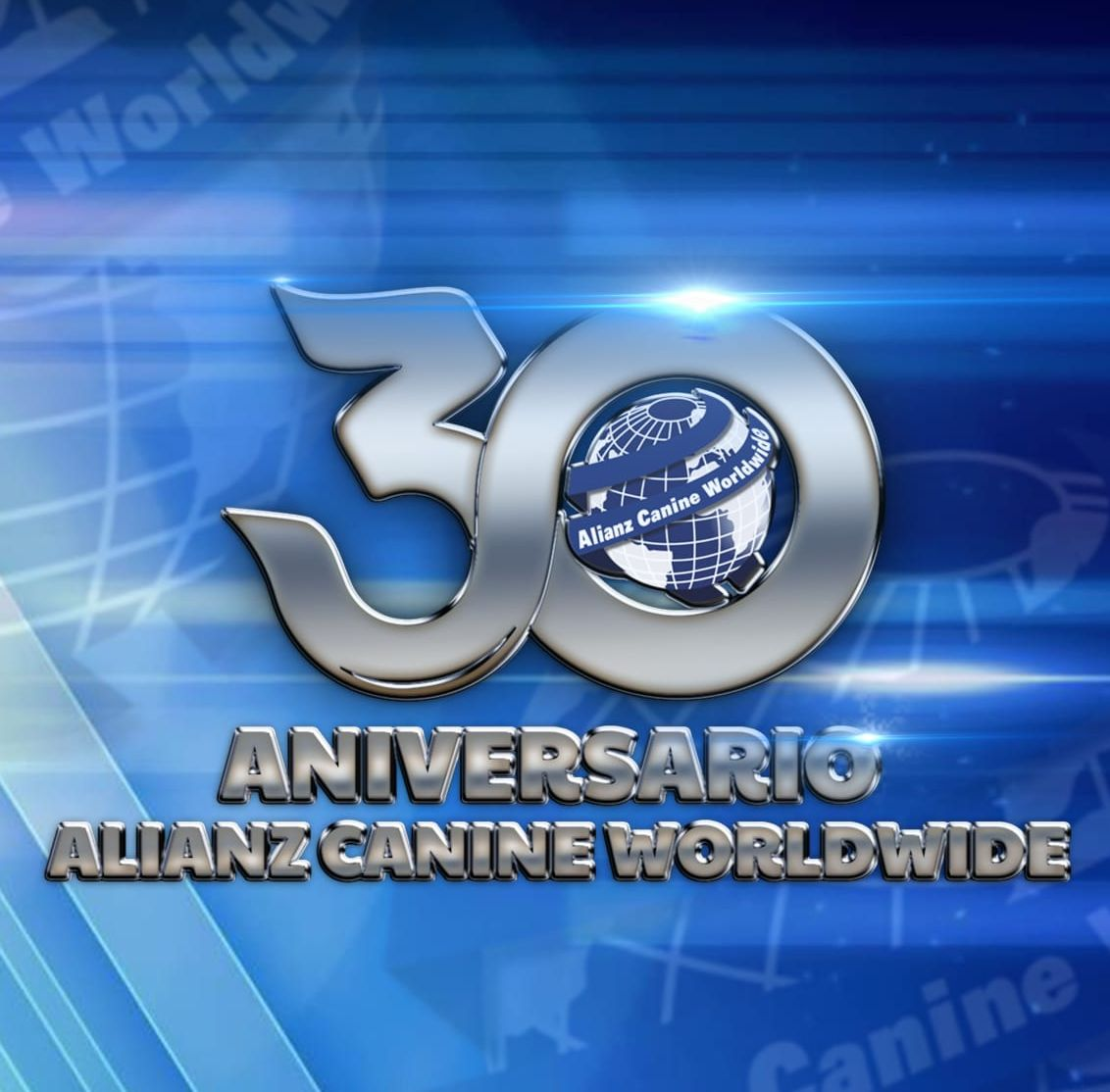 30-aniversario-ok