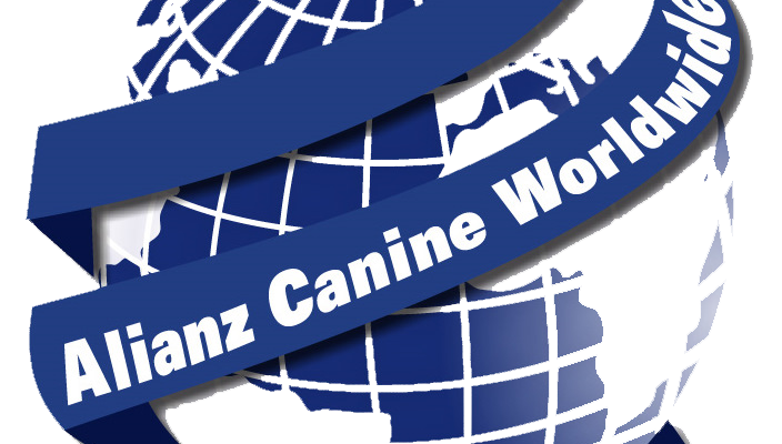 Presentamos las razas românian y el programa de repoblación de la UCHR bajo la federación alianz