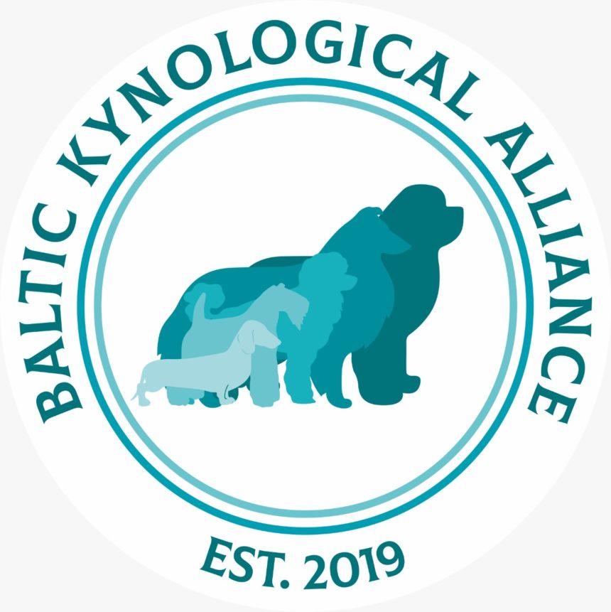 Baltic Kynological Alliance