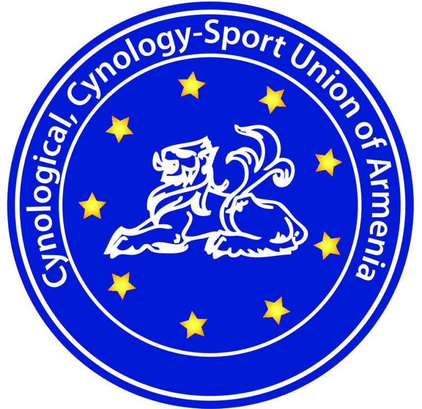 Cynological, Cynology-Sport Union of Armenia