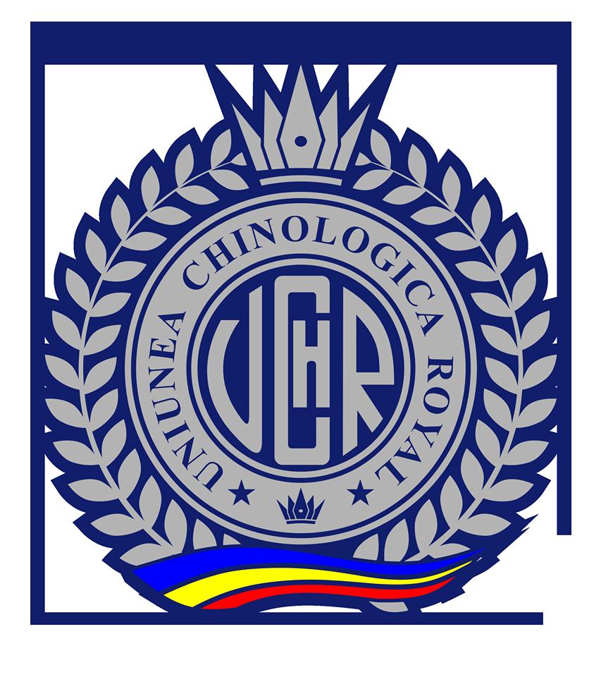 Uniunea Chinologica Royal