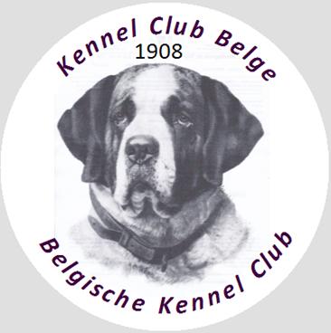 KENNEL CLUB BELGE